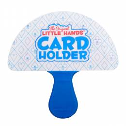 Ceaco Original Little Hands Card Holder