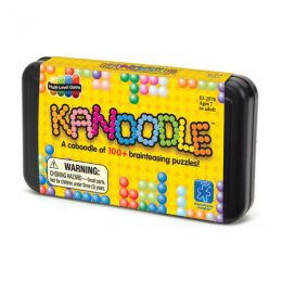 Educational Insights Educational Insights Kanoodle