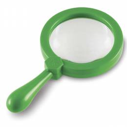 Educational Insights Jumbo Magnifier