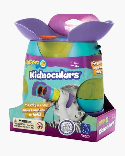 GeoSafari Jr. Kidnoculars