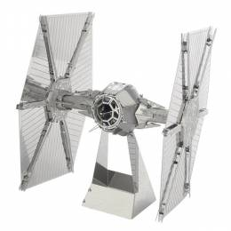 Metal Earth TIE Fighter Metal Earth Puzzle