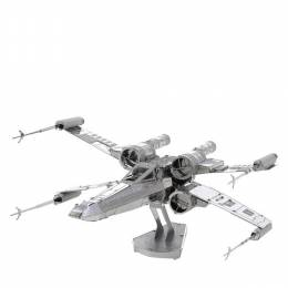 Metal Earth X-Wing Metal Earth Puzzle