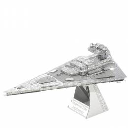 Metal Earth Imperial Star Destroyer Metal Earth Puzzle
