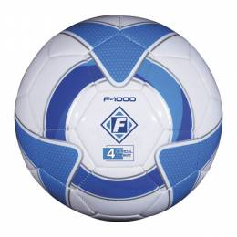 Franklin Sports Youth Soccer Ball