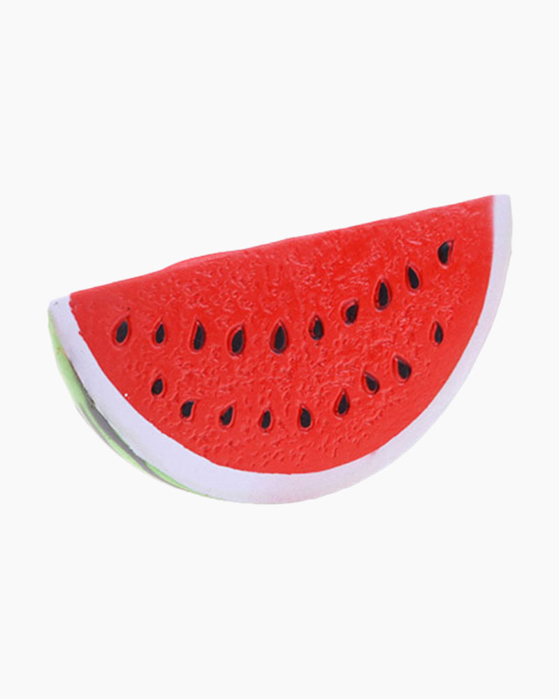 Squishies Squeeze Toys Watermelon Squishies Squeeze Toy ...