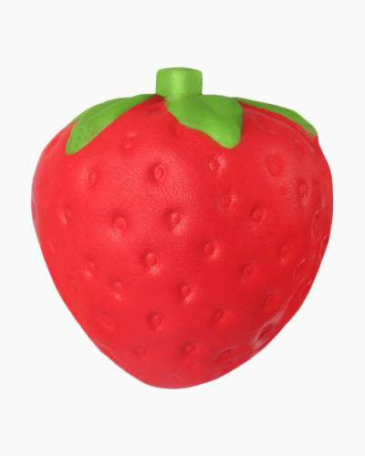 Strawberry Squishies Squeeze Toy