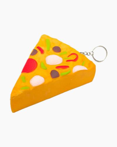 Pizza Squishies Squeeze Toy