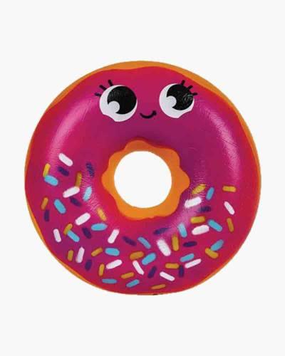 Jumbo Donut Squishies Squeeze Toys
