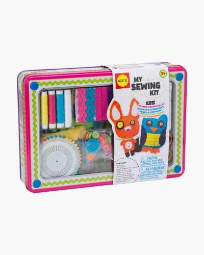 My Sewing Craft Kit