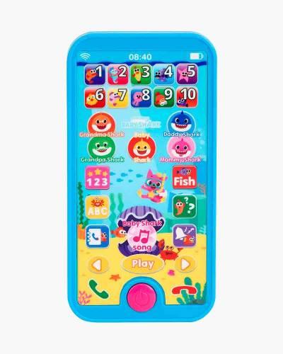 Pinkfong Baby Shark Smartphone