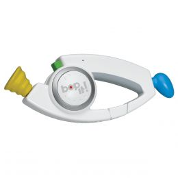 Schylling Bop It! Electronic Carabiner