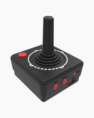 Atari Plug and Play Joystick