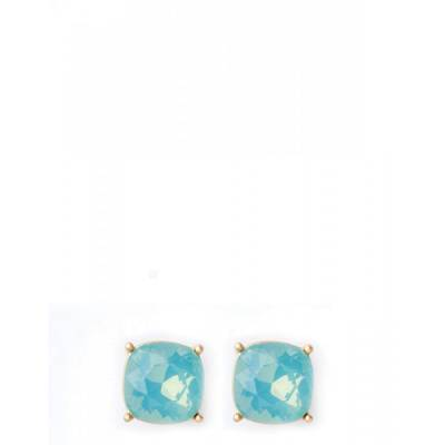 Spartina 449 Be Marry Something Blue Sea La Vie Stud Earrings