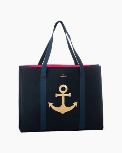 Anchor Carry All Tote