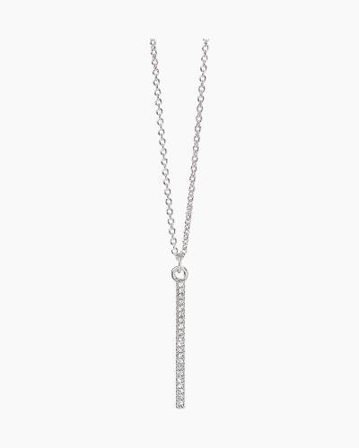 Sea La Vie Unstoppable Necklace