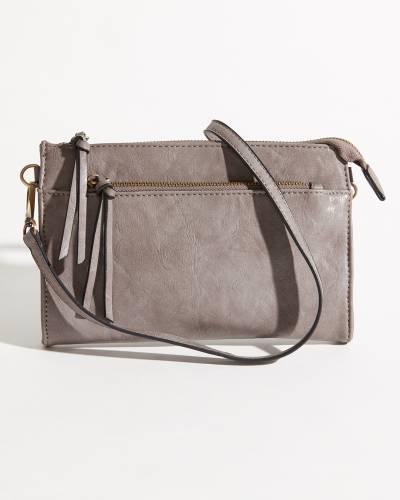 Cece Vintage Crossbody Bag