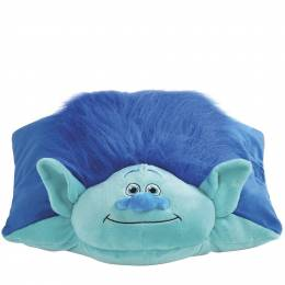 Pillow Pets Troll Pillow Pets