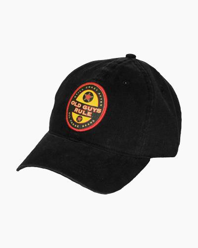 Still Crazy After All These Beers Men's Cap