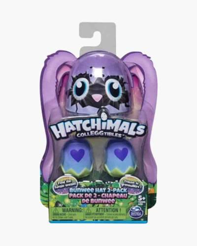 Hatchimals CollEGGtibles Season 5 (2-Pack)