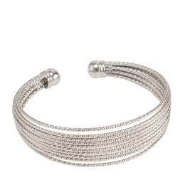 It's Sense Sparkling Multi-Wire Bracelet