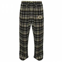 Concepts Sport Boston Bruins Bleacher Pants