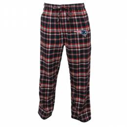 Men's Sports Bleacher Pants