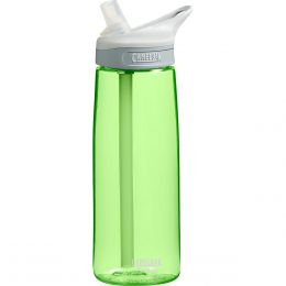 CamelBak eddy Water Bottle - Grass