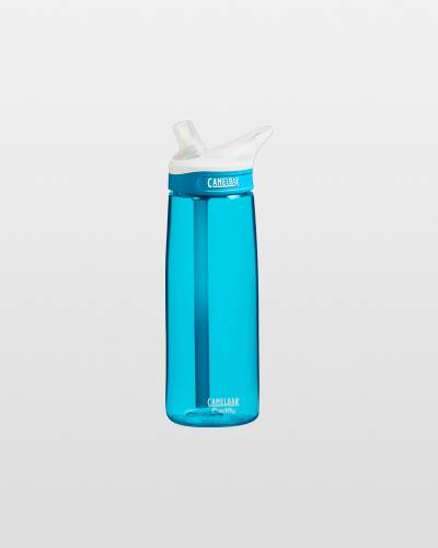 eddy Water Bottle