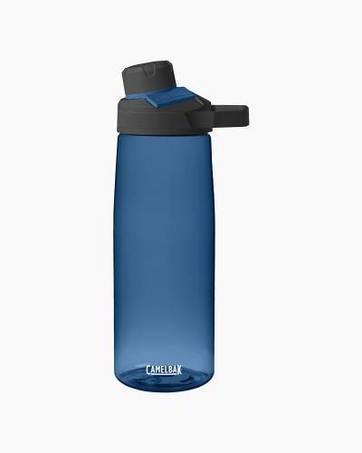 Chute Mag 25 oz. Water Bottle in Bluegrass