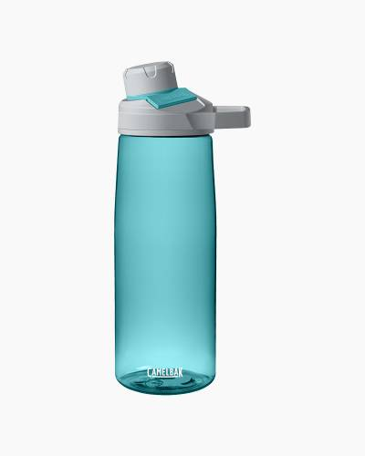 Chute Mag 25 oz. Water Bottle in Sea Glass