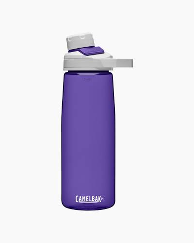 Chute Mag 25 oz. Water Bottle in Iris