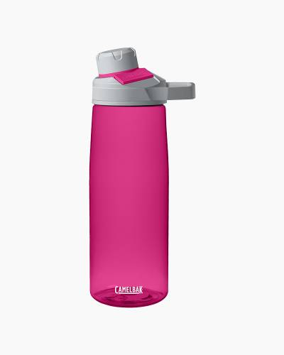 Chute Mag 25 oz. Water Bottle in Dragonfruit