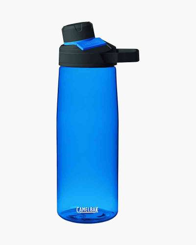 Chute Mag 25 oz. Water Bottle in Oxford
