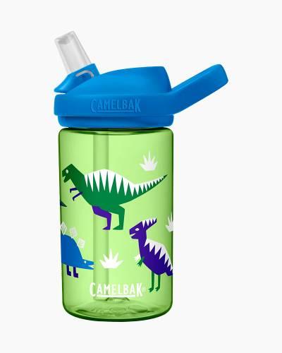 Hip Dinos eddy Kids .4 L Water Bottle