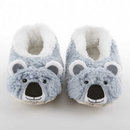 Snoozies Koala Sherpa Snoozies