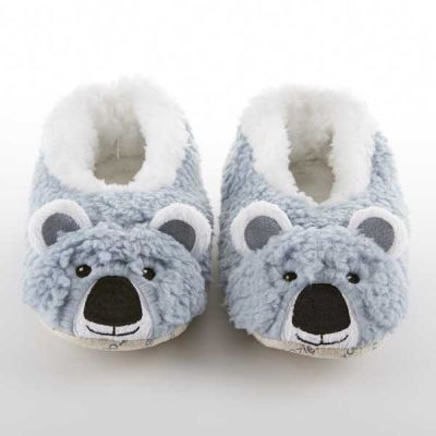 Koala Sherpa Snoozies