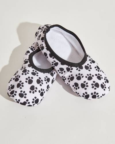 Dog Paws Mini Skinnies Foot Coverings