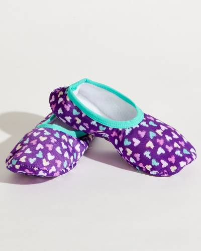 8806e9923 Snoozies - Women s Cozy Slippers
