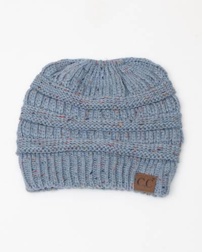 Hats   Hair Accessories  Headbands e8afd4d2436e