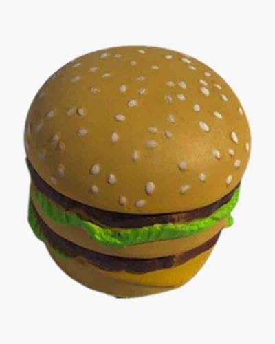 Hamburger Squishy Squad Jumbo Squishies Toy