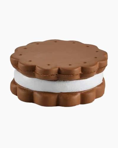 Ice Cream Cookie Squishy Squad Squishies Toy