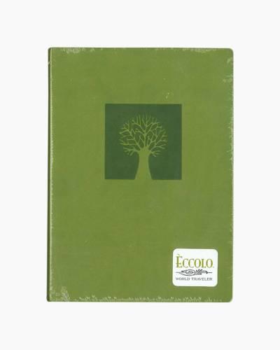 Green Tree Journal