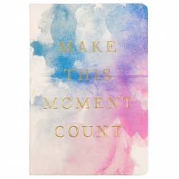Eccolo Inspirational Statement Journal