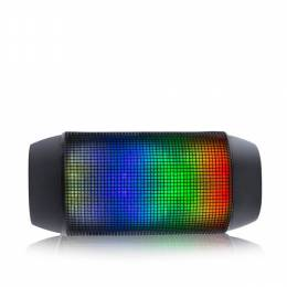 Soundlogic XT Bluetooth LED Speaker