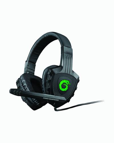 Viper-X Stereo Gaming Headset
