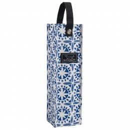 Scout Spirit Liftah Wine Tote in Due South
