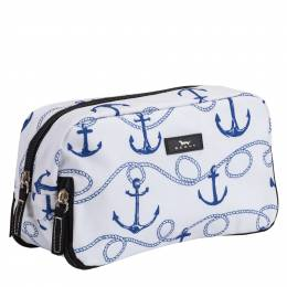 SCOUT 3-Way Bag in Feeling Nauti