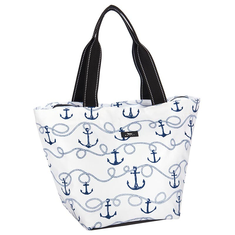 Scout Daytripper Tote in Feeling Nauti