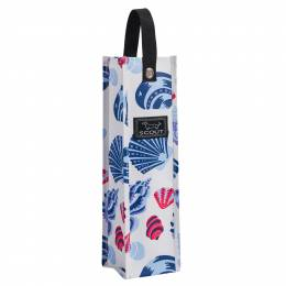 SCOUT Spirit Liftah Wine Tote in Sandy