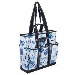 SCOUT Rocket Rocket Tote Bag in Shelly